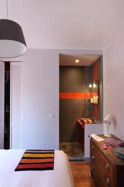 chambre douce comment installer une dans une chambre