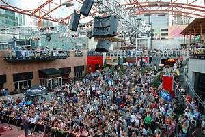 Largest pub crawl: Kansas City breaks Guinness world record