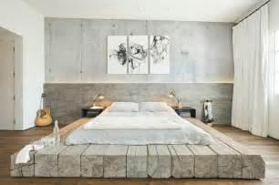 tapeten modern design créer la plus stylée chambre zen beaucoup d 39 idées et d 39 images archzine fr