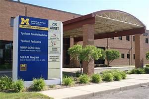 Pediatricians In Ypsilanti | CS Mott Children's Hospital ...
