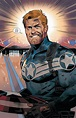 How Does Steve Rogers Become Captain America Again? - IGN