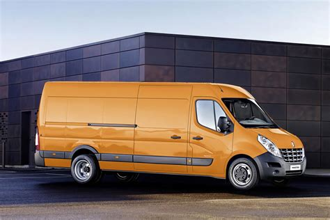 renault master renault master combi 2011 pictures renault master combi