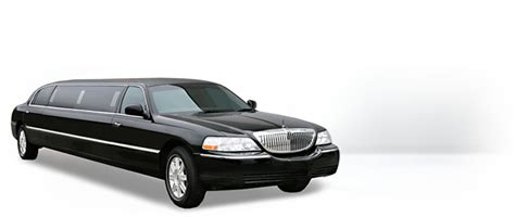 Airport Limo Rates by Limousine 8 Passenger Toronto Airport Limo Flat Rate