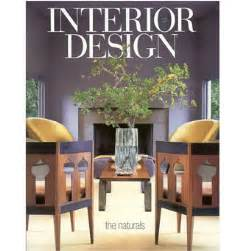 home interior magazine house experience 2016 interior design magazines