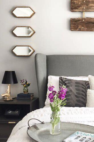 fixes   blank space   bed wayfair