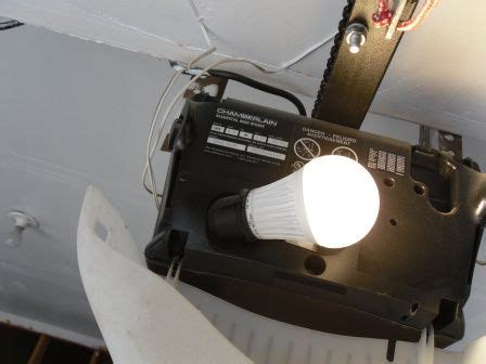 best light bulbs for garage door opener 22 best images about led lights for garage on