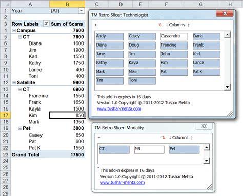 introducing tm retro slicer tm consulting blog