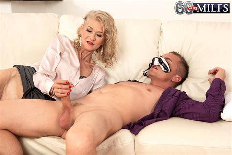 60 Plus Milfs Beata Wild Cougar Pin Sex Sex Hd Pics
