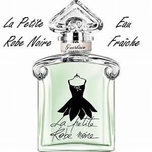 La Petite Robe Noire Prix : la petite robe noire de guerlain eau fraiche parfum vente ~ Medecine-chirurgie-esthetiques.com Avis de Voitures