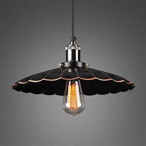 Aliexpress buy retro vintage droplight pendant light