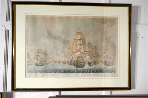 Antiques Atlas  Large Framed Prints Battle Of Trafalgar. Modern Country Kitchen Design. Simple Kitchen Designs Modern. Country Kitchen Wallpaper Patterns. Farmhouse Kitchen Accessories Uk. Red Black And Silver Kitchens. Mid Century Modern Kitchen Table And Chairs. Kitchen Cabinet Modern Design. Kitchen Food Storage