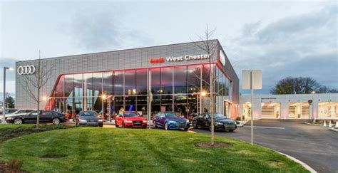 audi west chester audi west chester car dealership in west chester pa 19382 8316 kelley blue book