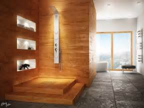 spa style bathroom ideas modern bathrooms with spa like appeal