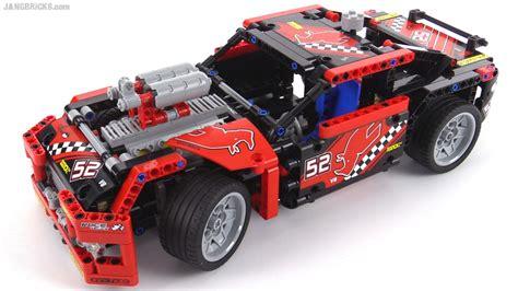 technic car technic race truck www pixshark com images
