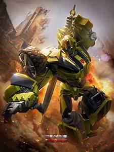 Transformers Online - MMOGames.com  Transformers