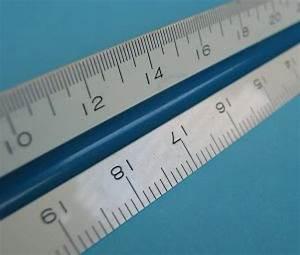 Regle A Echelle : r gle l 39 chelle 2 t l charger des photos gratuitement ~ Premium-room.com Idées de Décoration
