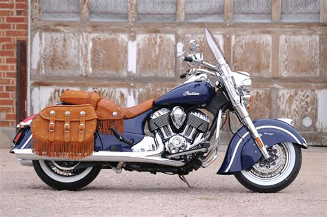 Indian Chieftain Hd Photo by Alabama Indian Motorcycles Indian Chief Big 1