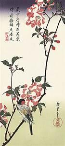 浮世絵・木版画のアダチ版画研究所 スタッフブログ