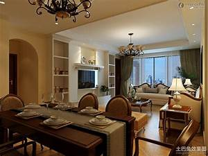 living room dining room layout ideas Gopelling net