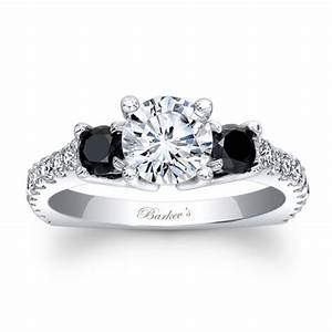 top 10 dazzling diamond engagement rings With top 10 wedding rings