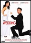 1000+ images about Movie Theme on Pinterest | Wedding ...