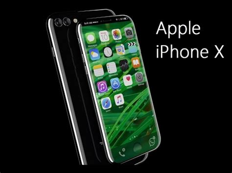 next new iphone new iphone will the next iphone be called iphone x or