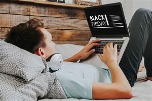 Four Encastrable Black Friday : lessons from black friday onefourzero ~ Melissatoandfro.com Idées de Décoration