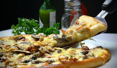 alimenti alzano la pressione alimenti alzano la glicemia i cibi da assumere con