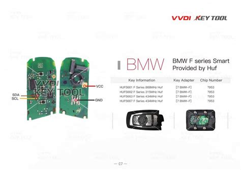 hot vvdi key tool remote unlock wiring diagram eobdtool blog