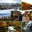 Ithaca, New York - Wikipedia