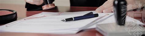 helpgvat allgemeines zur schenkungvermoegensuebertragung