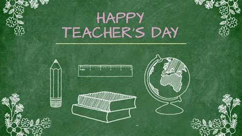 happy teachers day  quotes smses wishes  share