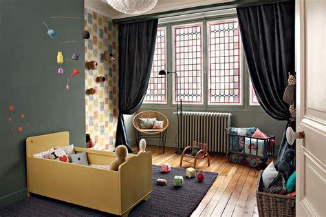 chambre kaki créer une chambre de bébé vintage 5 é maison créative