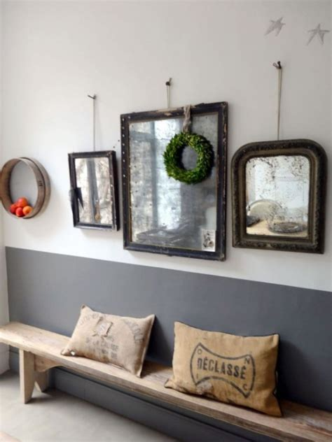 canapé design scandinave pas cher décoration couloir 25 idées géniales à découvrir