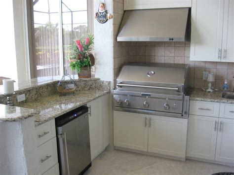 kitchen remodeling marco island fl remodeling cornerstone fort myers naples marco 8414