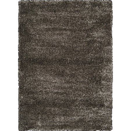 thick plush area rugs himalaya by home dynamix 8206 ultra thick and plush shag