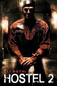 Hostel: Part II (2007) • movies.film-cine.com