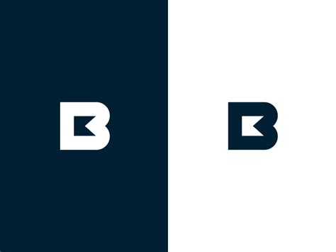 bk logo   brian kumle  dribbble