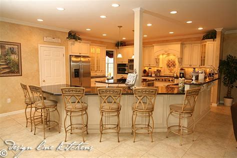 tuscan style kitchen cabinets country kitchen island furniture 187 design and ideas 6407