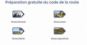 Code De La Route Série Gratuite : pr paration gratuite du code de la route en ligne code de la route gratuit ~ Medecine-chirurgie-esthetiques.com Avis de Voitures