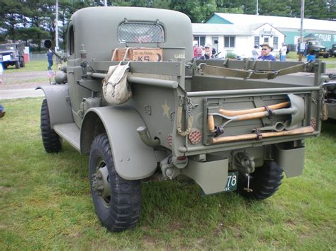 old military vehicles buy old surplus military trucks autos post