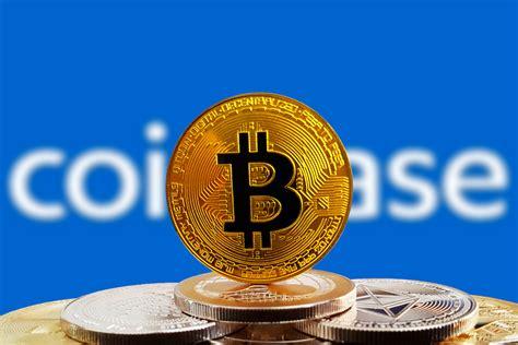 When users of coinbase tried to access their coins they were unable to do so. Bitcoin'deki Sert Düşüş Coinbase'in Sistemlerini Çökertti! - Coinkolik