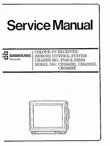 Manual For Samsung 5300 Tv