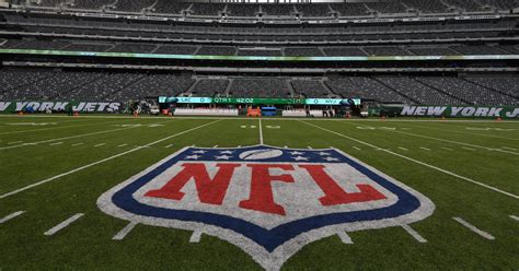 nfl playoffs schedule  times  tv channel games