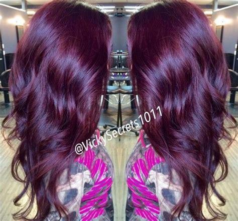 castorama peinture chambre couleur aubergine foncé cheveux palzon com