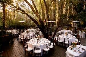 cheap wedding venues in los angeles calamigos ranch southern california weddings