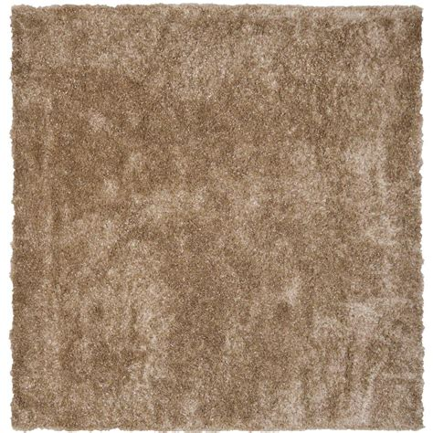 7 square area rug safavieh malibu shag 7 ft x 7 ft square area rug