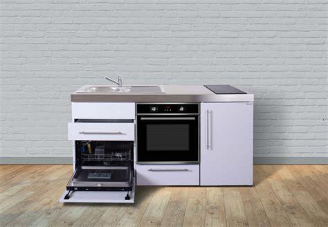 Miniküchen Mit Backofen minik 252 che mit backofen 187 g 252 nstig kaufen bei minik 252 chen