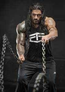 25+ best ideas about Wwe Roman Reigns on Pinterest | Roman ...