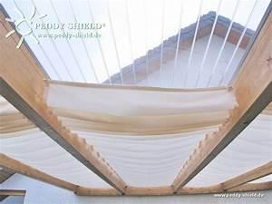 Sonnenschutz Für Terrassendach : berdachung terrassendach ~ Whattoseeinmadrid.com Haus und Dekorationen